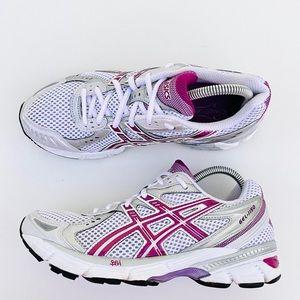 Asics Women's Gel-1150 Running Shoes